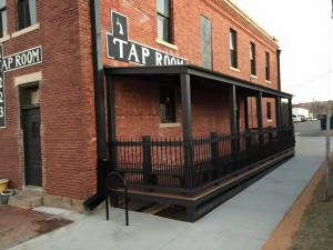 taproom3