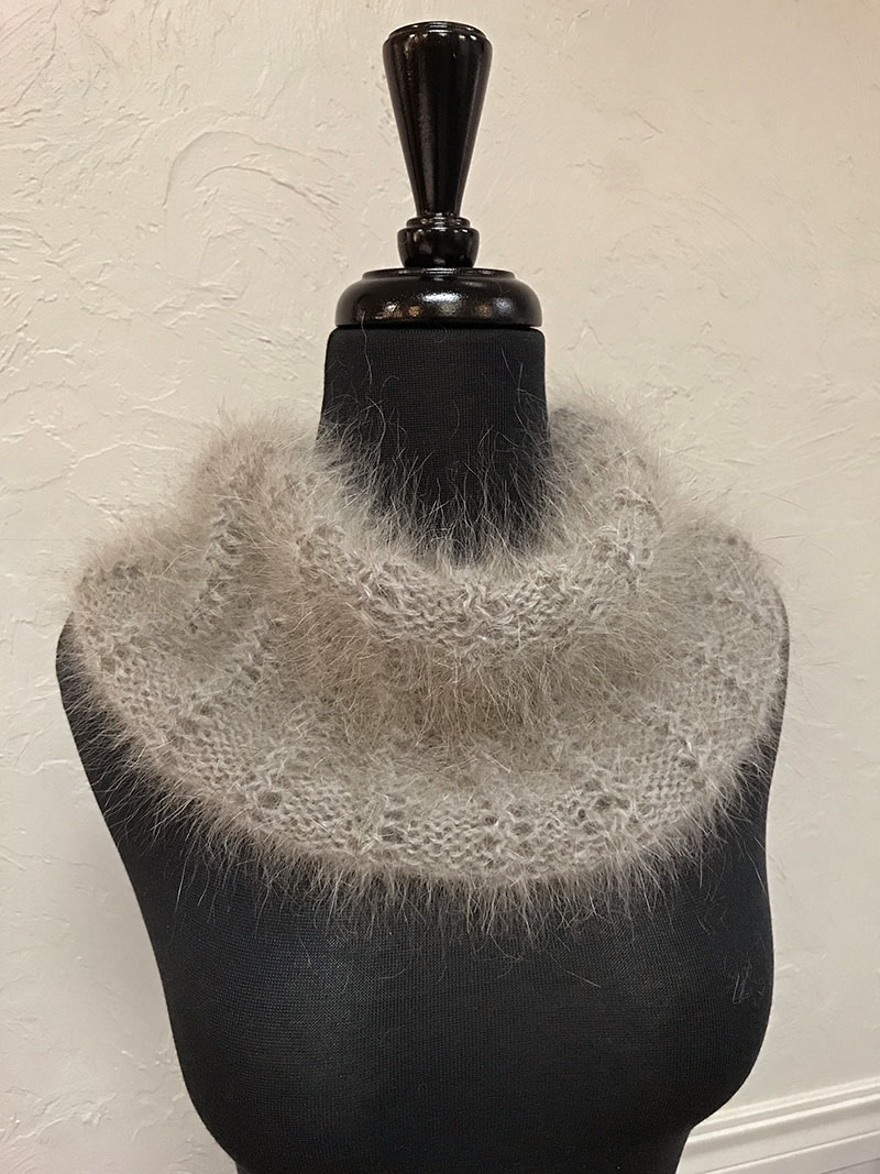 French Cowl