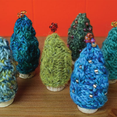 tinytrees