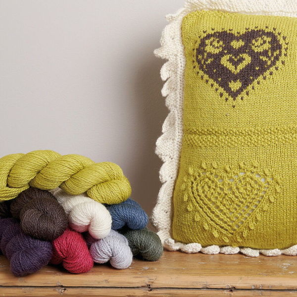 Knitted_with_Love_Knitrowan_Image